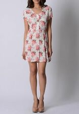 Sportsgirl Viscose Floral Dresses for Women