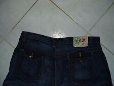Jeans 3/4 ANGELS Capri Sommer Gr. 44 TOP