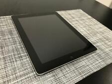 Apple iPad 2 16GB, Wi-Fi, 7.9in - Silver