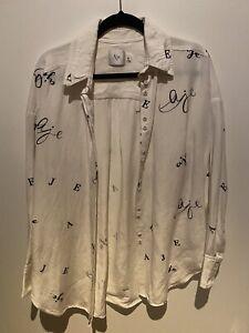 Aje Psychedelia Shirt