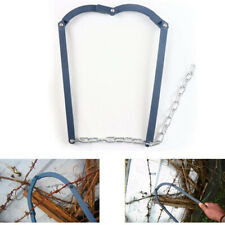 Speeco Barb Wire Carrier
