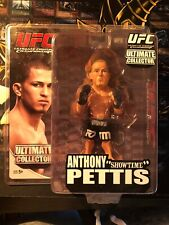 Anthony SHOWTIME Pettis UFC Round 5 Action Figure