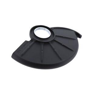 Dewalt OEM N515400 Circular Saw Lower Guard  DCS577B  DCS577T1  DCS577X1