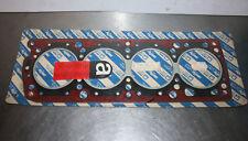 Fiat Cylinder Head Gasket 5951676 Genuine Fiat NEW