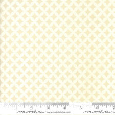 Quilt Fabric Whispers Muslin Mates by Studio M for Moda by half-yard #33135 12