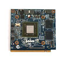 nVidia GeForce 8400M GS per Acer Aspire non funzionante