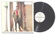 QUADROPHENIA Soundtrack LP POLYDOR PD26235 US 1979 2XLP W/ WLP Bonus LP VG++