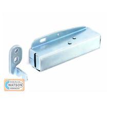 Charles Watson Ironmongers Ltd Ebay Stores