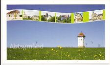 Mehrbildk. Abtsgmünd (Aalen, Gaildorf, Schwäbisch Gmünd