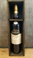 Glengoyne Single Cask Claret Finish 1994 58.5% 0.7L 11 Jahre