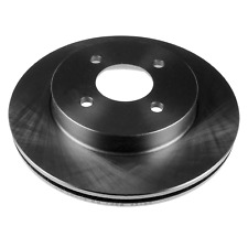 2000-06 OEM SPEC FRONT DISCS PADS 280mm FOR NISSAN ALMERA 1.8 ABS