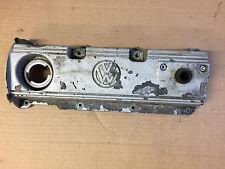 Ventildeckel für VW Golf 2 , Passat und Corrado 1,8l G60 PG Motor 037103475C