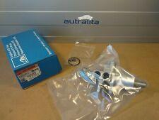 NEW ATE  03.2025-2521.3 Mercedes Benz   Master Cylinder, brakes  2044300501