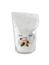 Gypsum Powder Calcium Sulfate Fertilizer Solution Grade 2 Pounds