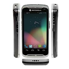 Motorola Symbol TC55BH-GC11EE PDA Extended Battery 1D IMAGER Android 4.4.3
