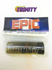 Trinity EPIC Pro Stock 27t Armature EP1107 Factory NEW!!!