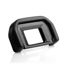 EF Rubber Eyecup for Canon EOS 760D 750D 1200D 300X 300V 3000V Kiss X70 KissF