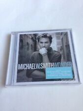 Michael W. Smith - Wonder CD New Sealed