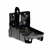 Battery Tray-VIN G Mopar 68053342AG