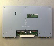 Rohde Amp Schwarz 10658019 A190 Detector Board Assembly Fse Spectrum Analyzers