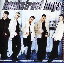 Backstreet Boys - Backstreet Boys [New CD]