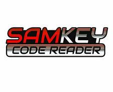SAMKEY UNLOCK Code Reader SERVER 1 CREDITS Pack Unlock Any Samsung no Root -FAST