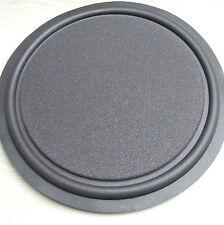 """10"""" passive radiator per ESS AMT I o ufficio monitor, si adatta anche per altri 10"""""""