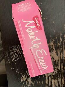 makeup eraser original full size