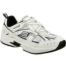 Skechers Sportschuhe mit Klettverschluss günstig kaufen | eBay