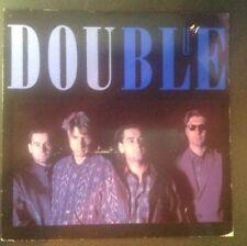 Double - Blue (8277381) 1985