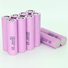20x Lot Samsung INR18650-30Q 3000mAh Rechargeable Battery for SMOK Vape Mods