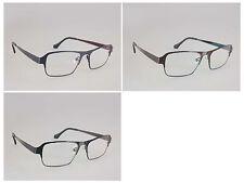 Eyewear Frame Japan mod19
