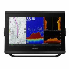 Brand New Garmin GPSMAP 8612xsv Chartplotter Fishfinder 010-02092-03 BRAND NEW