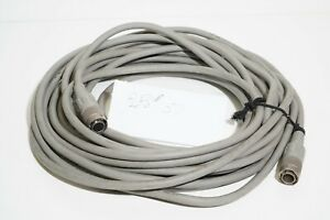 14-Pin 50FT Male to Female CCU Cable