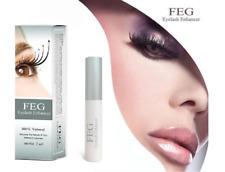 3 Ml FEG Potenciador de Pestañas rápido crecimiento Ojo Lash Suero Líquido Original Natural