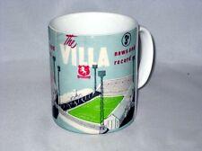 Aston Villa Football Programme Collectors Great New MUG