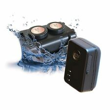 Monster GPS PRIME Live Tracking Device Real Time Tracker + Strong Magnetic Case