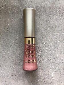 Loreal Glam Shine Dazzling Plumping Lipcolor 110 Prima Donna