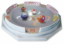 "Decagone Stadium Beyblade Battle Arena 25"" Big Size Very Fast Expedited Shipping"