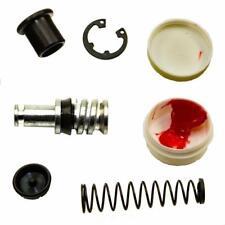 Cjo reparación cilindro freno ppal msb-201 para Yamaha XV 750 1100 Master CyL. rep.