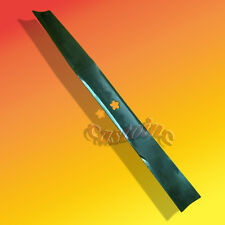 """For AYP/Sears 22""""  Blade # 421825 420463, 437601  Mounting 5 point star hole"""