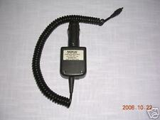 NOKIA Fast Cigarette Lighter Charger LCH-2
