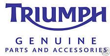 GENUINE Triumph Air Filter Sprint Tiger Speed Triple 955i 885i