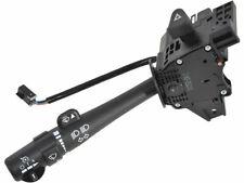 For 2003-2006 GMC Yukon XL 2500 Headlight Dimmer Switch API 16596VY 2004 2005