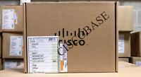 NEW SEALED CISCO CATALYST C2960S-STACK FlexStack Module