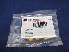 Cutler-Hammer C383JC6102 2 Pole Comb Bag of 10 new