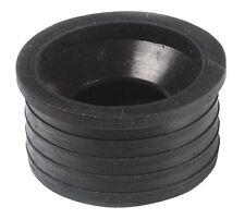 Gummimanschette Reduzierung 32-40 mm HT-Rohr Abfluss Abdichtung 27,5 cm