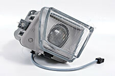 Fog Driving Light Lamp RIGHT Fits Mercedes E SL Class W124 W129 1990-1995 AL