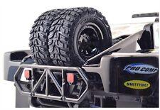 RPM 70502 Traxxas Slash 2WD 4x4 Ersatzrad-Halter