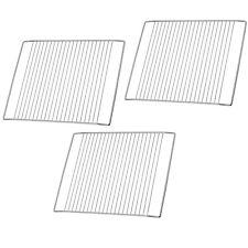 Wire Shelf Rack for BEKO Oven Cooker Grill 460 x 360 mm 3 x Shelves